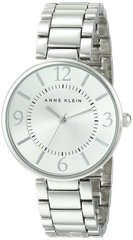 Женские наручные часы Anne Klein 1789SVSV