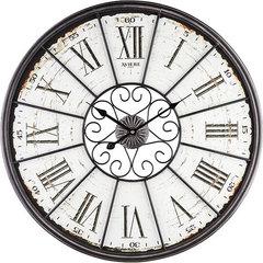 Часы настенные Aviere 25613