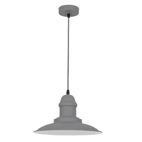 Подвес ODEON LIGHT MERT 3377/1