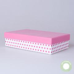 Коробка 970-098/4