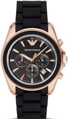 Мужские наручные часы Emporio Armani AR6066