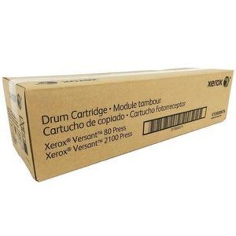 Модуль фоторецептора XEROX Versant 80/180 Press