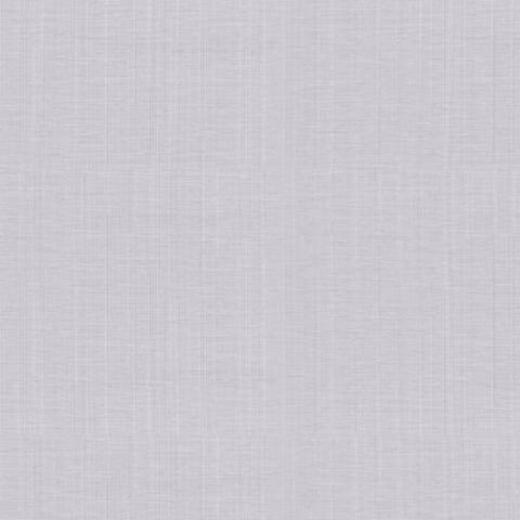 Обои Aura Texture World 530506, интернет магазин Волео