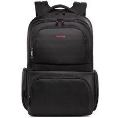 Рюкзак TIGERNU B3140-17 черный (для ноутбуков 17