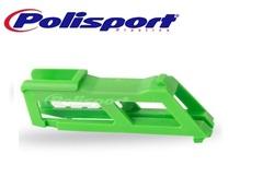 Вставка в ловушку цепи Polisport 8436100002 Kawasaki KX250/450F 09-12