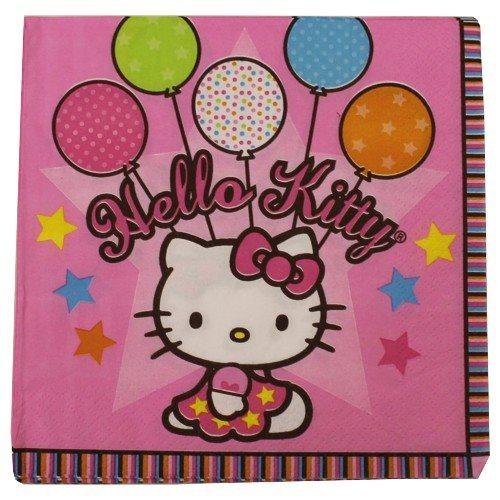 Сервировка стола Салфетки Hello Kitty p_fdyo0xw6xwud.jpg