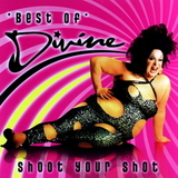 Divine / Best Of Divine Shoot Your Shot (LP)