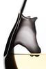 Декантер для вина 2350 мл Riedel Horse