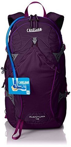рюкзак туристический Camelbak Aventura 18
