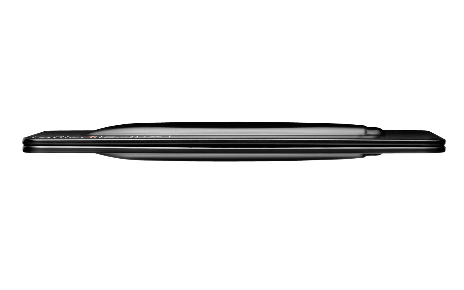 Carandache Office Alchemix - Rubber , механический карандаш, 0.7 мм