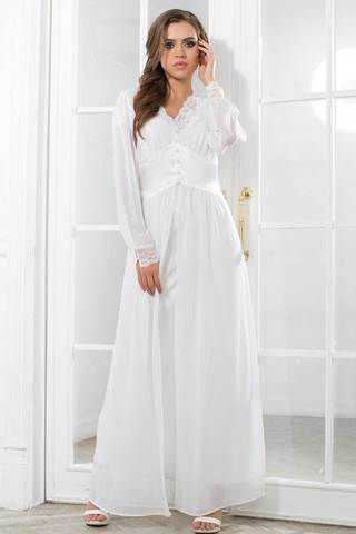 Mia_Lady-in-white-17259_1_.jpg