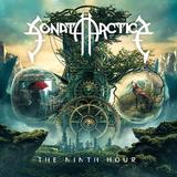 Sonata Arctica / The Ninth Hour (CD)