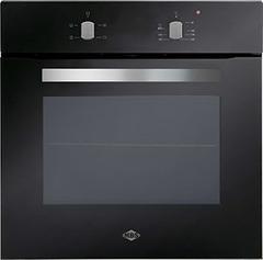 Встраиваемый духовой шкаф MBS DE-620 BL