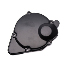 Крышка датчика холла для мотоцикла Suzuki GSF1200 Bandit, GSX1200, GSF600 98-06, GSX400 Inazuma,