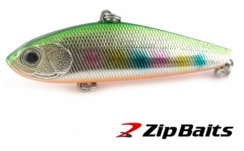 Воблер ZipBaits ZBL Vib 70 20 г цв.471