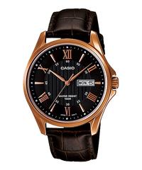 Наручные часы CASIO MTP-1384L-1ADF