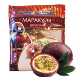 https://static-eu.insales.ru/images/products/1/2154/66119786/compact_dry_passion_fruit.jpg
