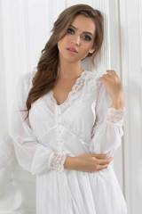 Mia_Lady-in-white-17259_2_.jpg