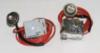 Датчик температуры для стиральной машины Candy (Канди) - 46000313
