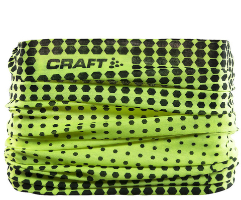 Бандана Craft Tube Lime