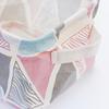 Корзина текстильная малая Pink