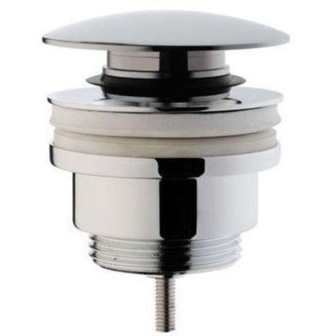 Донный клапан для раковины Vitra A45149EXP