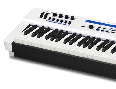 Цифровое пианино Casio PX-5S Privia Pro