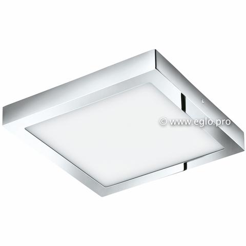 Светильник Eglo FUEVA 1 96059