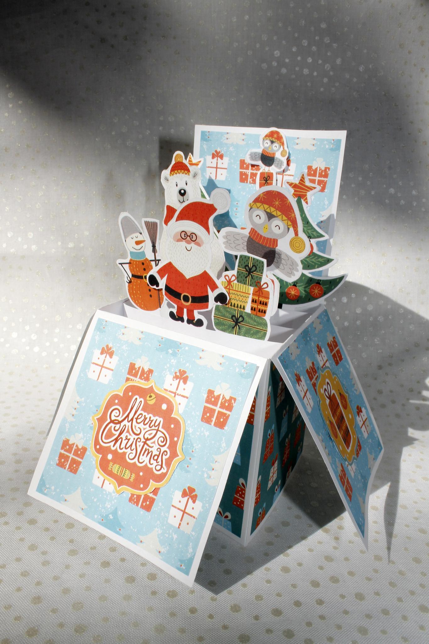 Поп арт открытка коробка, жасмин картинки мультфильма
