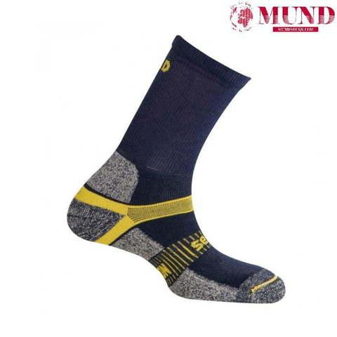 Спортивные носки 405 Cervino Mund Испания