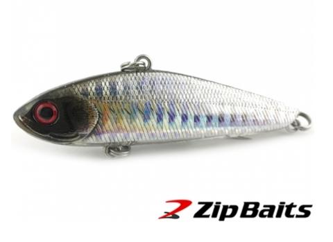 Воблер ZipBaits ZBL Vib 70 20 г цв.698