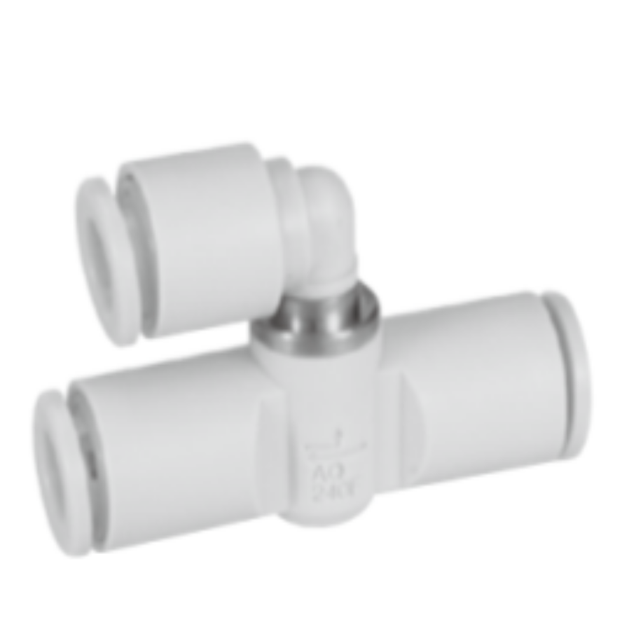 AQ240F-06-00  Клапан быстрого выхлопа