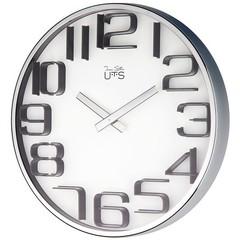Часы настенные Tomas Stern 4002S