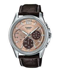 Наручные часы CASIO MTP-E305L-5A