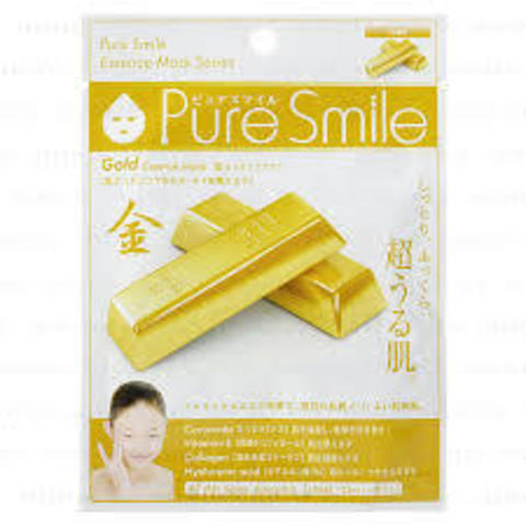 https://static-eu.insales.ru/images/products/1/2157/168085613/essence_gold_mask.jpeg