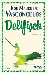 Delifisek