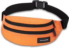 Сумка поясная Dakine CLASSIC HIP PACK ORANGE