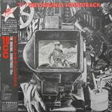 10cc / The Original Soundtrack (LP)