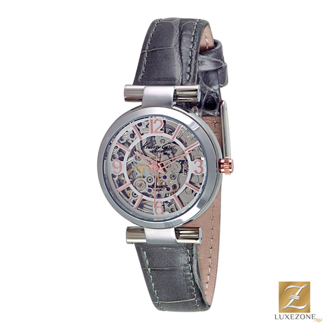 Kenneth Cole 10027309