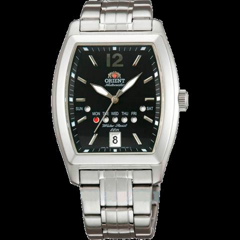 Купить Наручные часы Orient FFPAC002B7 Classic Automatic по доступной цене