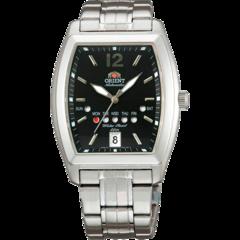 Наручные часы Orient FFPAC002B7 Classic Automatic