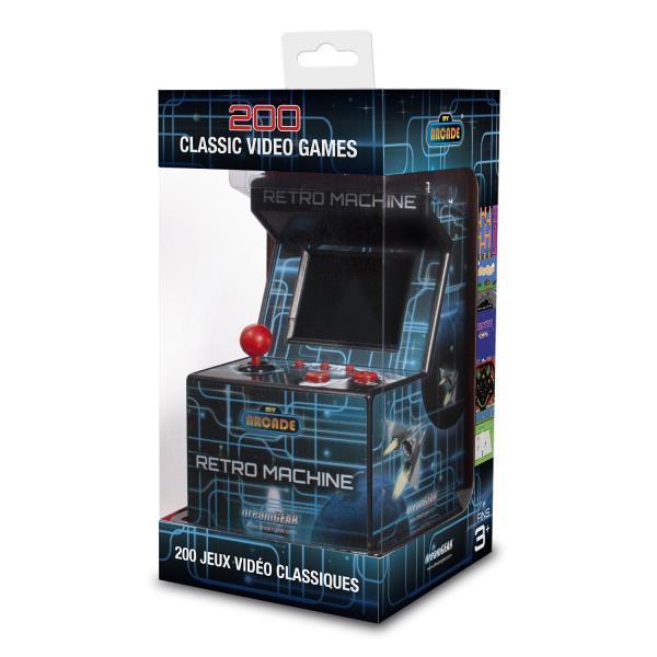 Ігровий автомат аватар