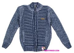 1060 свитер полоска