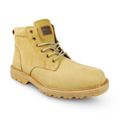 Ботинки #44 Patrol