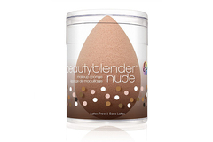 BEAUTYBLENDER ORIGINAL Спонж NUDE (бежевый)