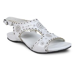 Сандалии #25 ShoesMarket