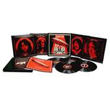 Led Zeppelin / Mothership: The Very Best Of Led Zeppelin (4LP)