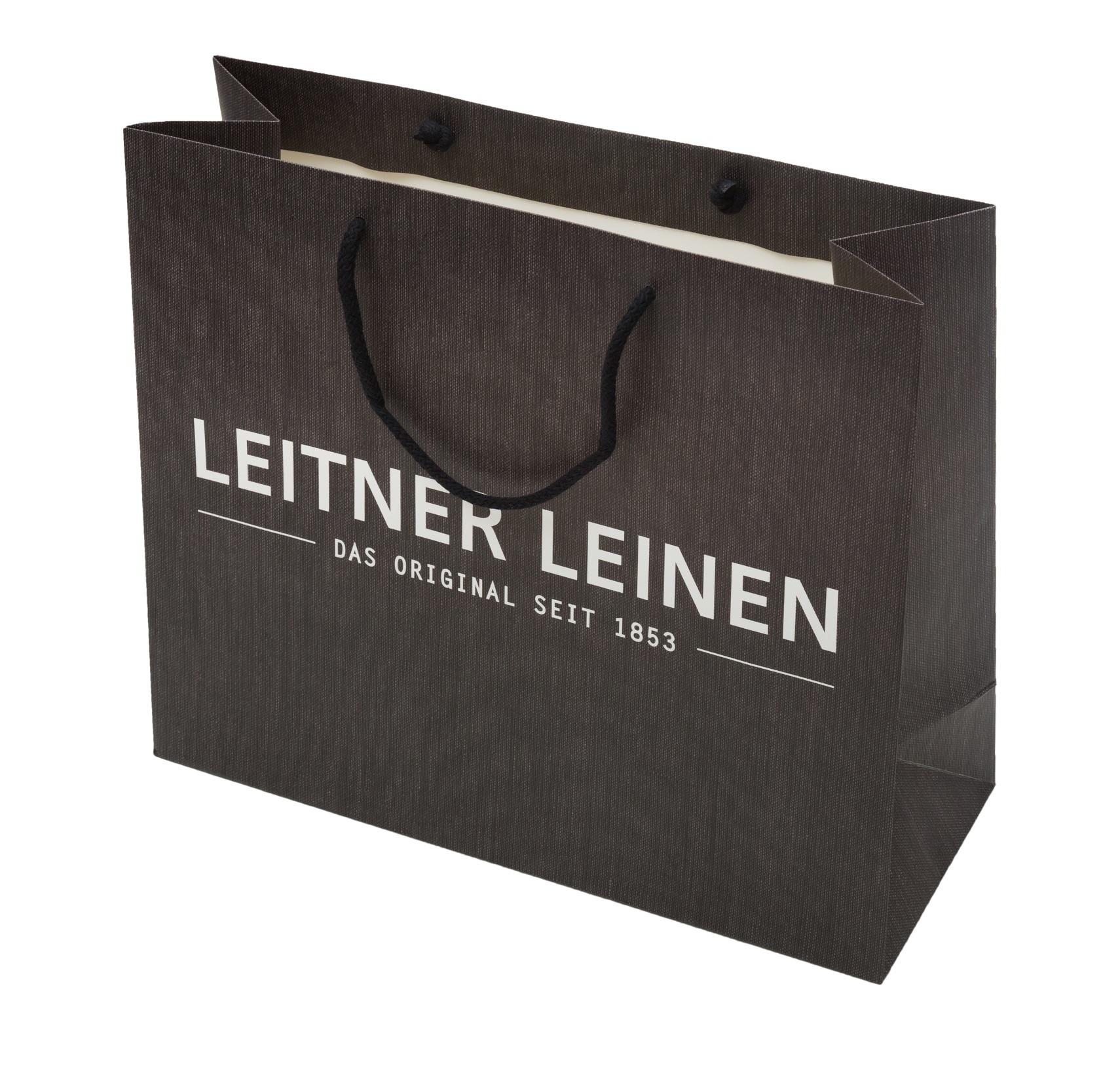 Хранение Пакет 42х15х36 Leitner Bag LEI_BAG_2.jpg