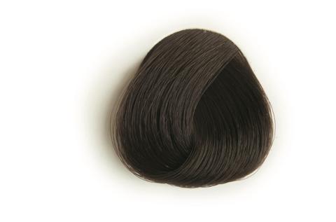 5.01 Олигоминеральная Селектив 100мл крем краска для волос