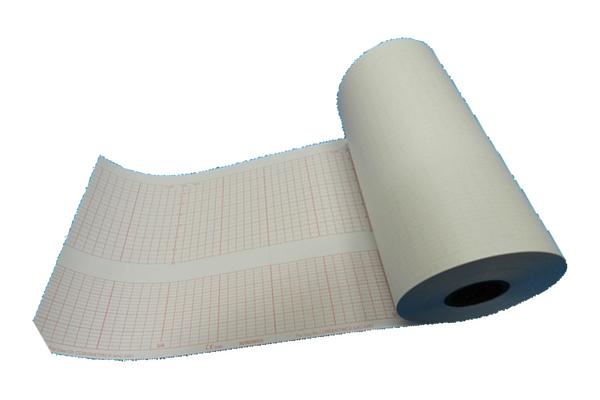 150х25х18, бумага КТГ для FM Bionet FC-1400, реестр 4082/1